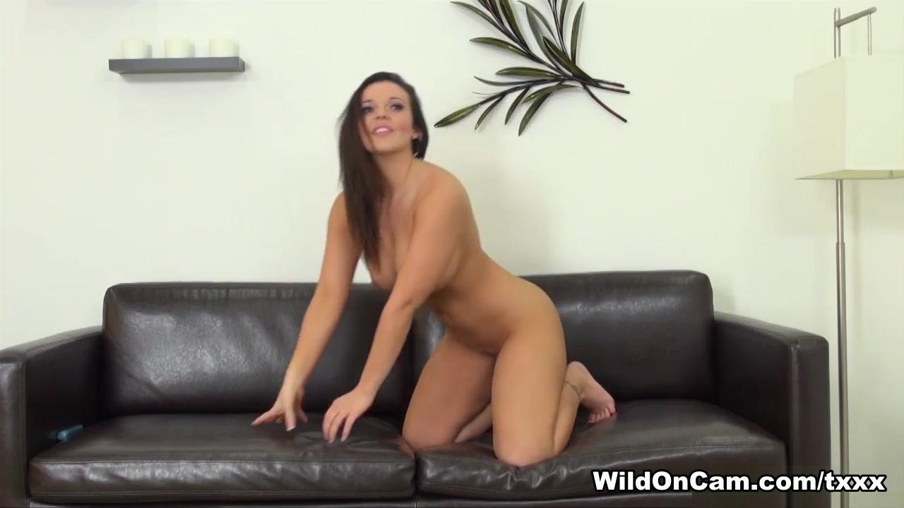 Is orianna good Sexy Video