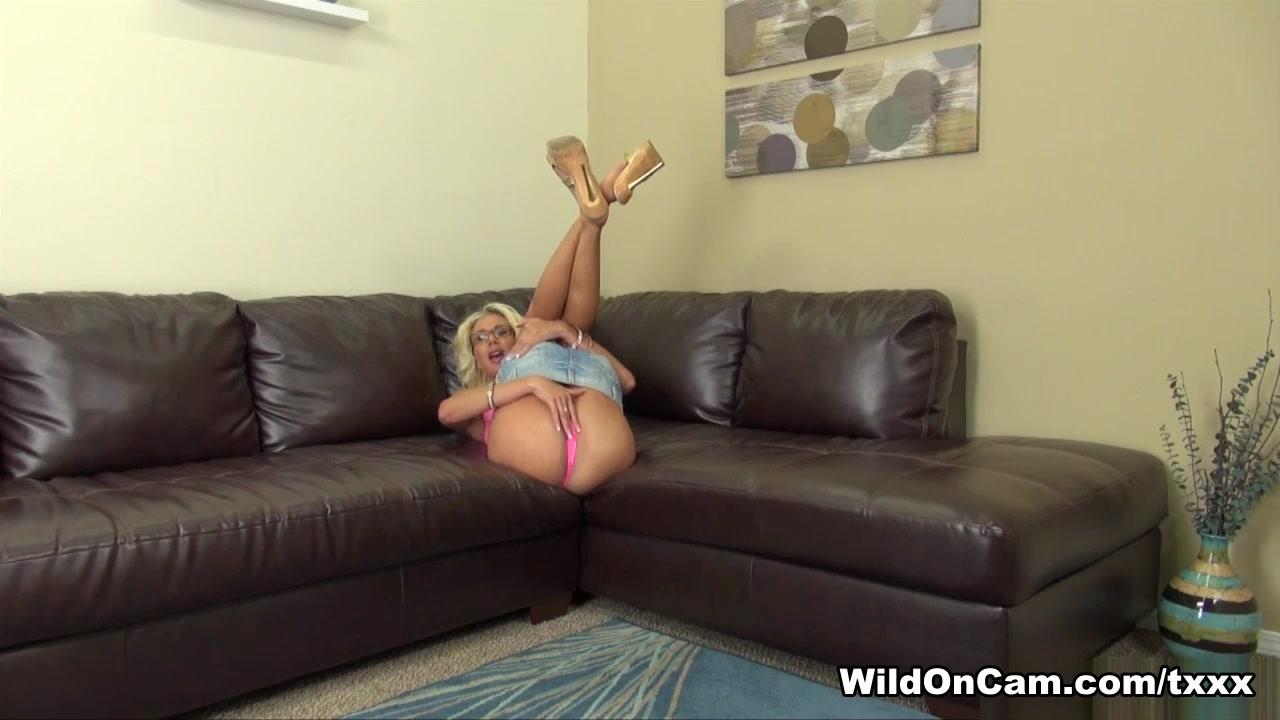Porn clips Alyssa marie sexy