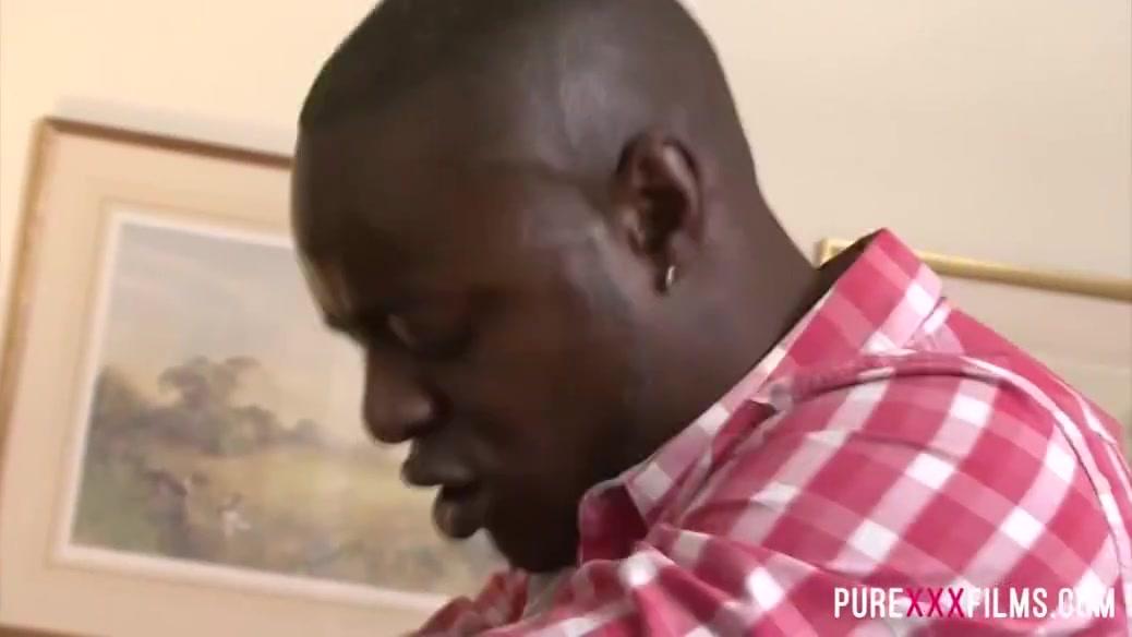 Hot xXx Video Pregnant cum in pussy