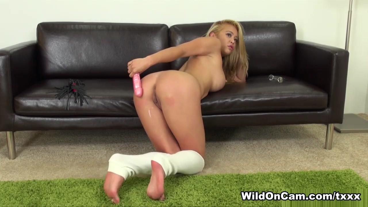 Porn clips Free nurse handjob