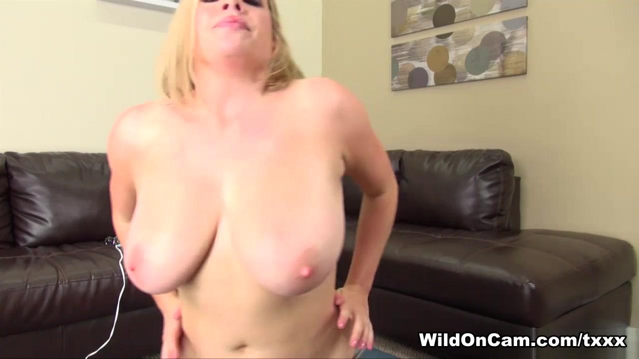 You Gotta Do Better Hot Nude gallery