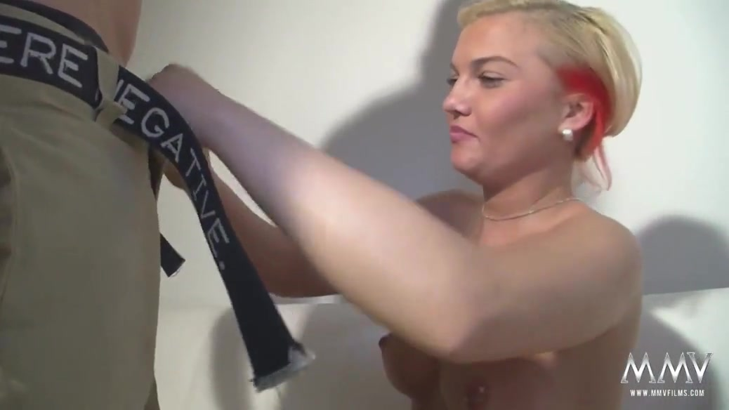 Porn Pics & Movies Www old fat pussy com