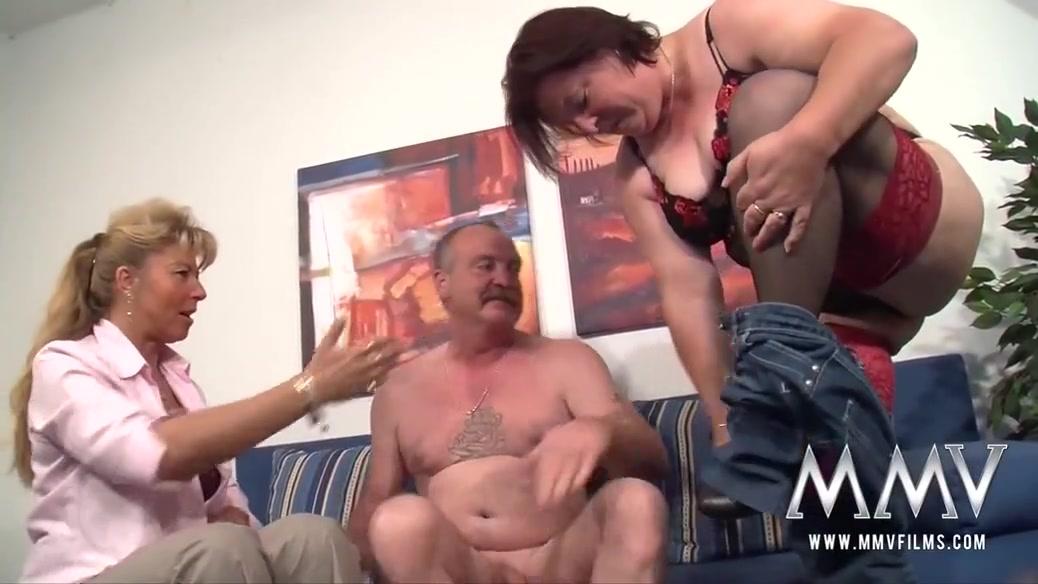 Hot porno Slevin nevinovat cu ghinion online dating