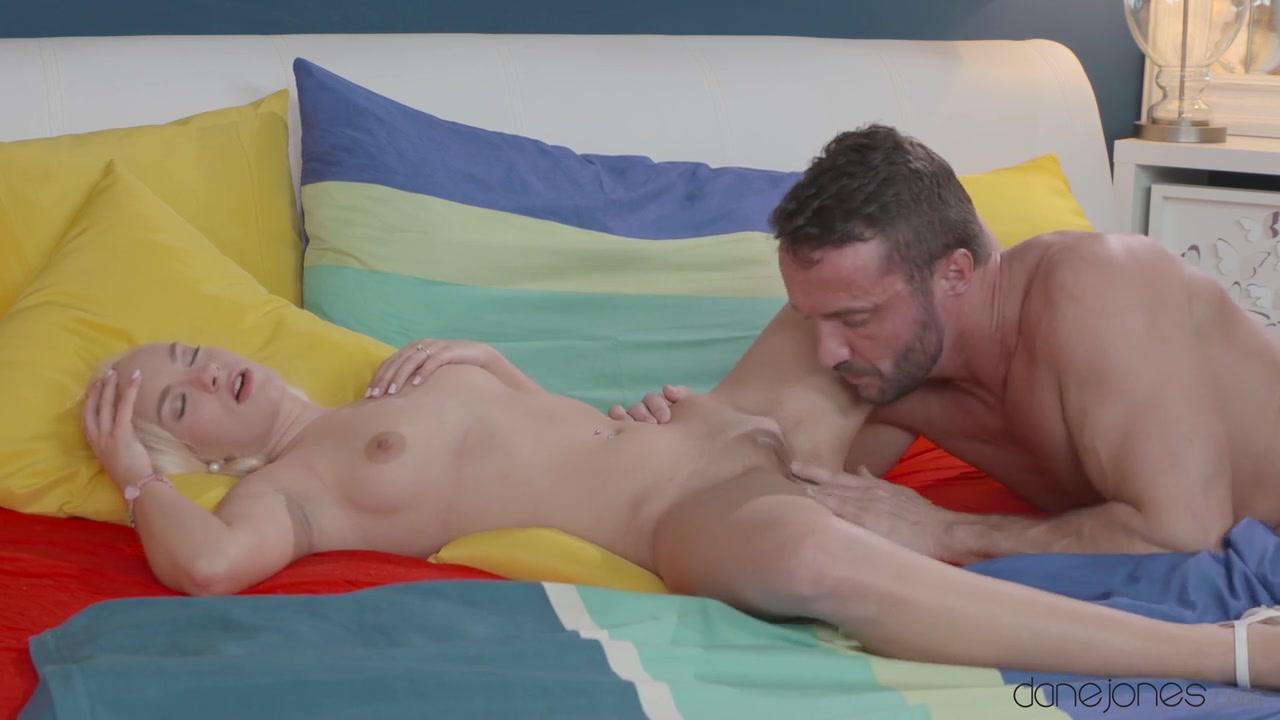 hip strengthening exercises for seniors Hot Nude gallery