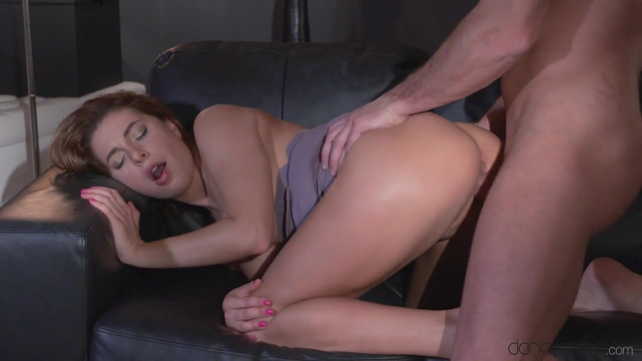 Quality porn Melora hardin new boob