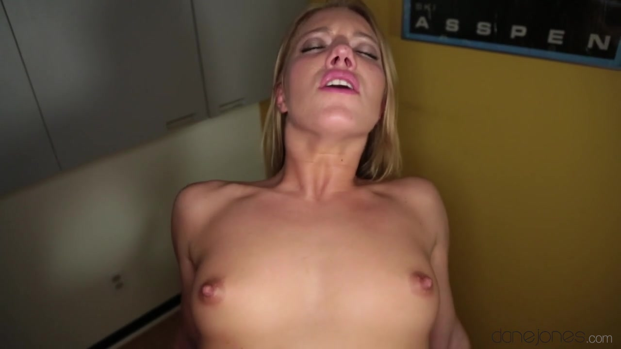 Adult Videos 984th mp company