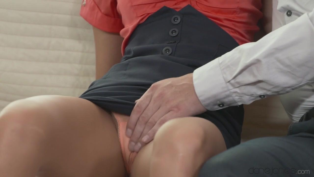 Sex photo Escort girl paris ile de france