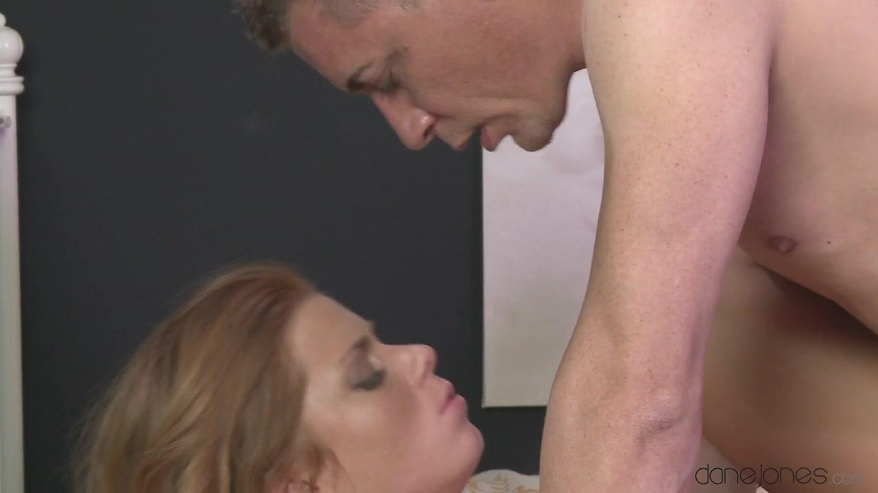 Atlanta dating scene for women Full movie