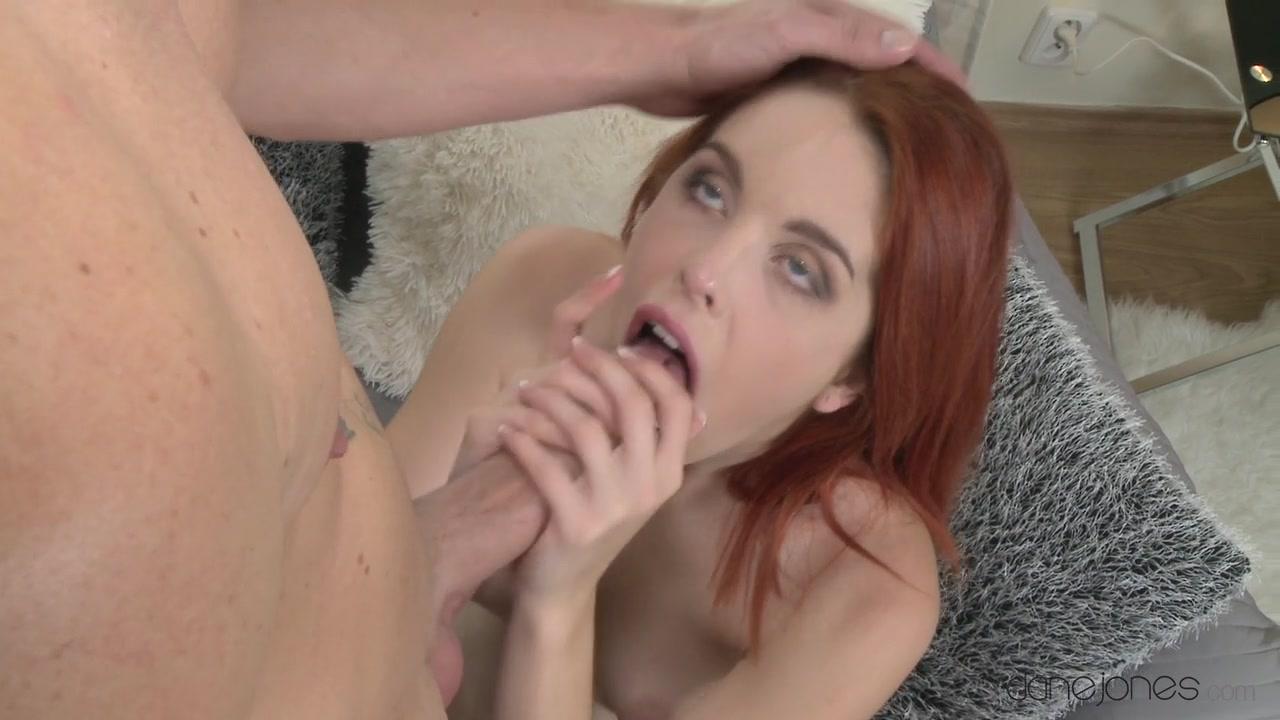 Sexy xxx video Germain gaiffe dating