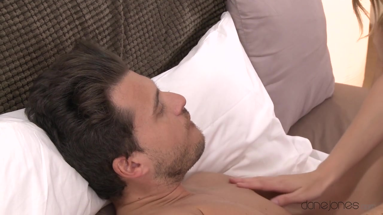 New xXx Video Transman dating straight women fantasizing