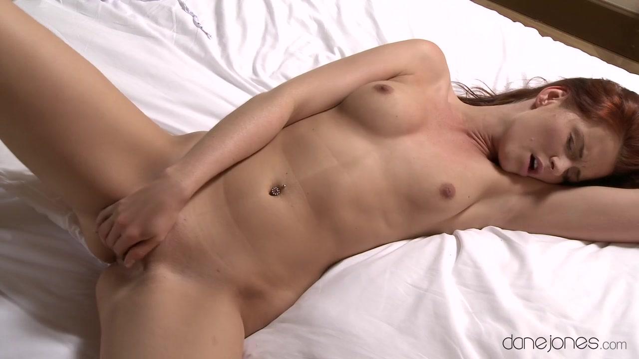 escort romeo gay Excellent porn