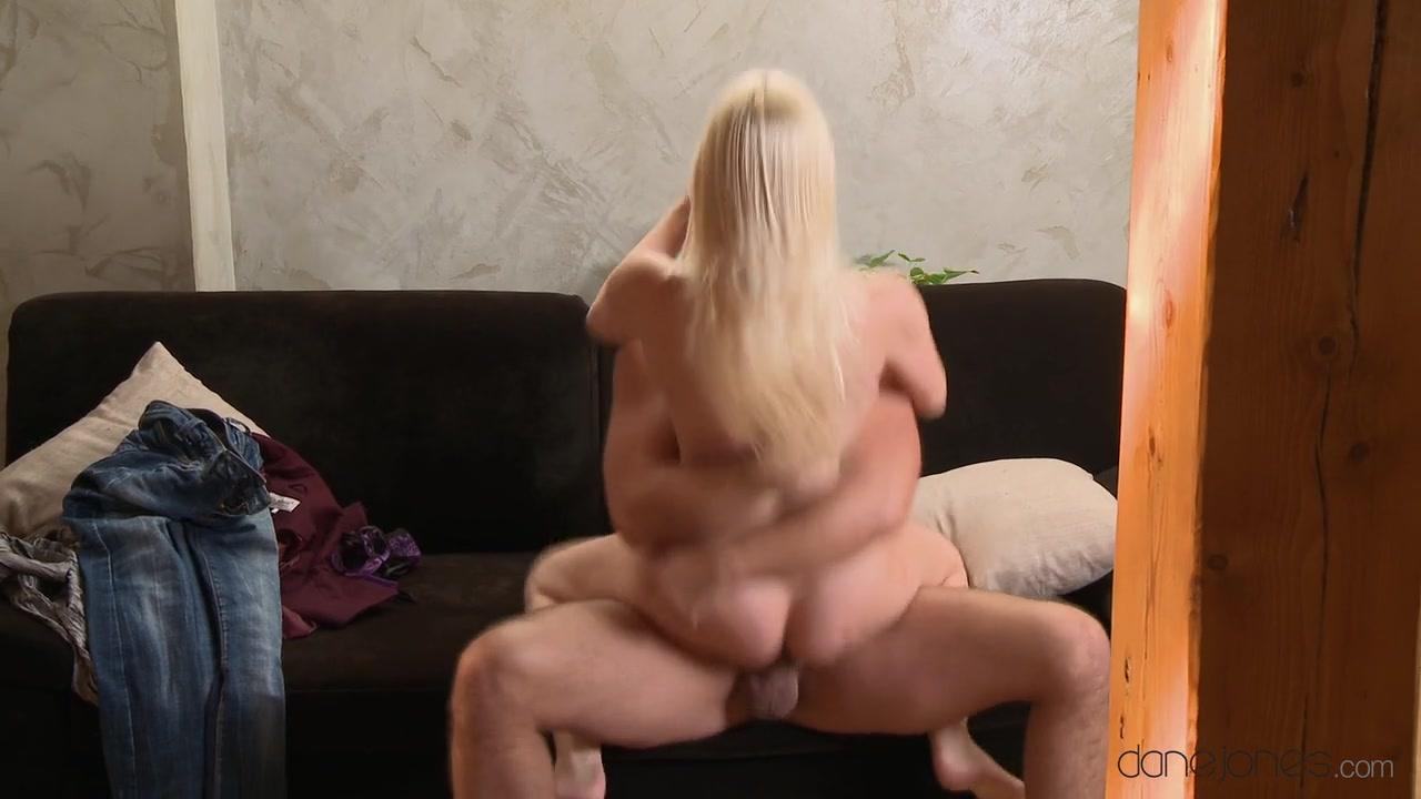 galleries of hot pornstars Naked Gallery