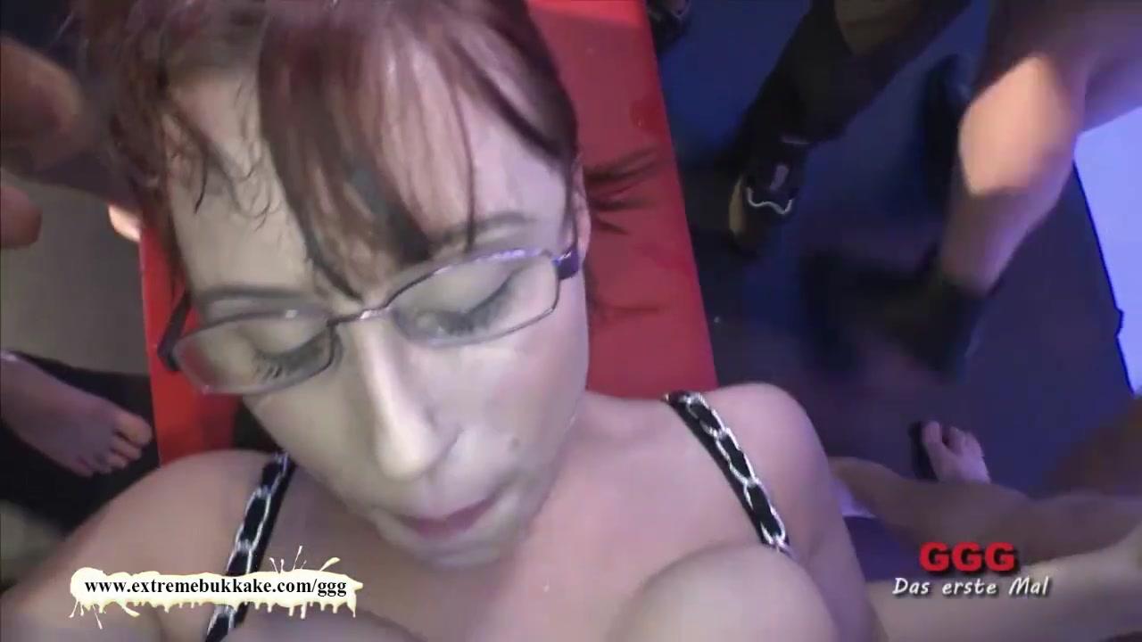 Quality porn Alvarez dating