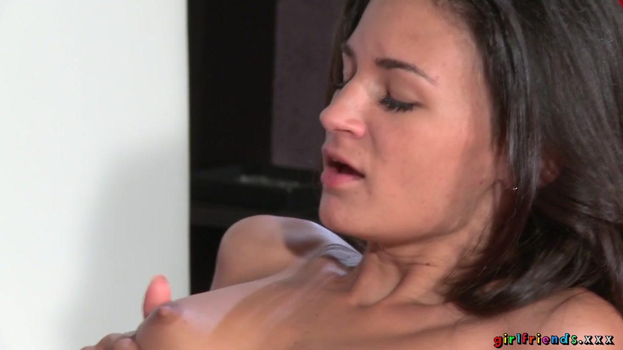 Hot very ass round