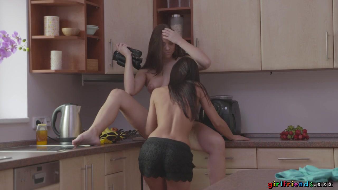 Check out posh european lesbians Pron Pictures