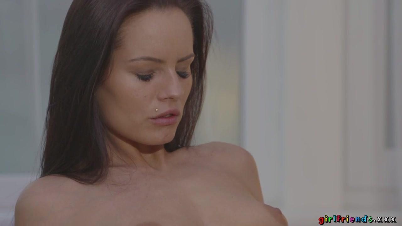Sax Vidoes Hd Porn pic
