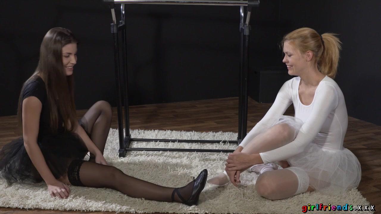 Porne fucker movi Lesbiane