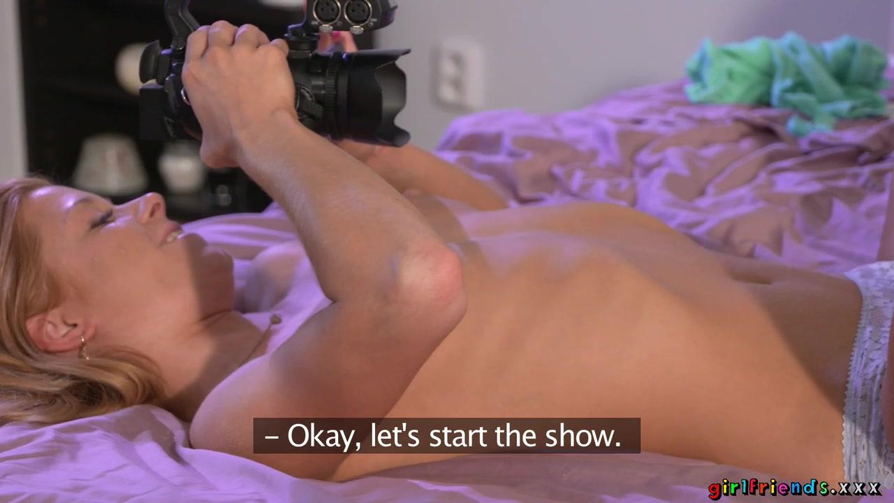 Babes lesbi porn fucks