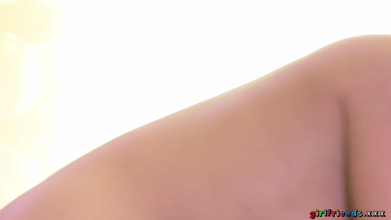 Linterna verde completa online dating Porn archive
