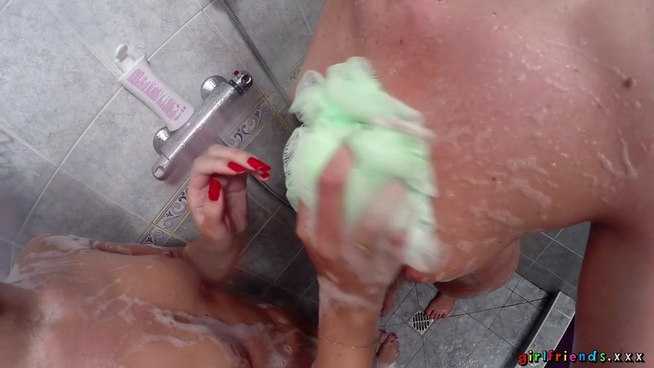 Porn fuckuf Vibrator lesbi