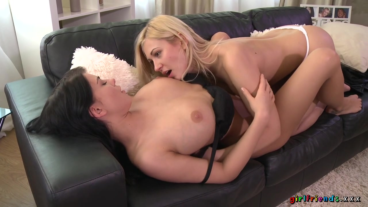 Russian boy mature and