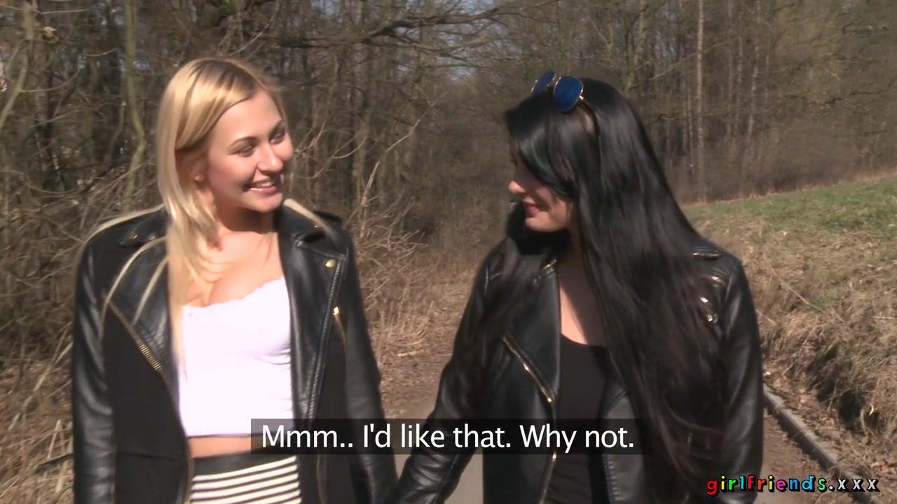 Door videos xxx sales girl