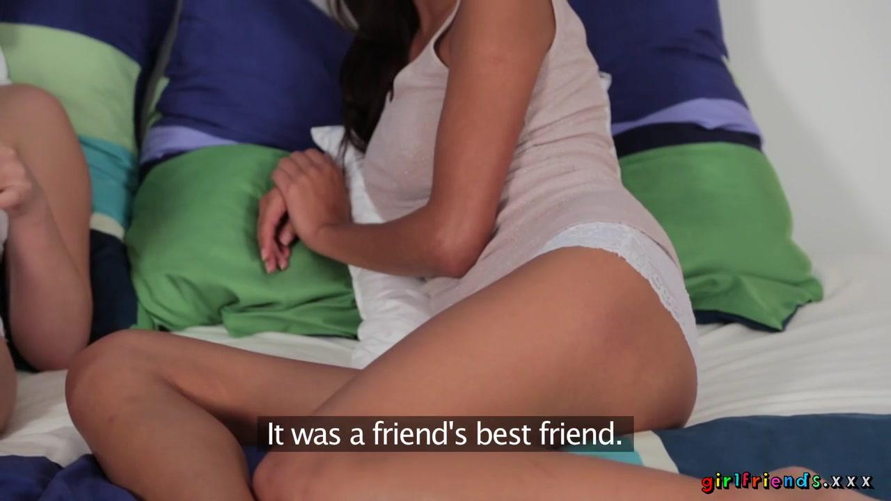Dating Teen fuckd lesbiana