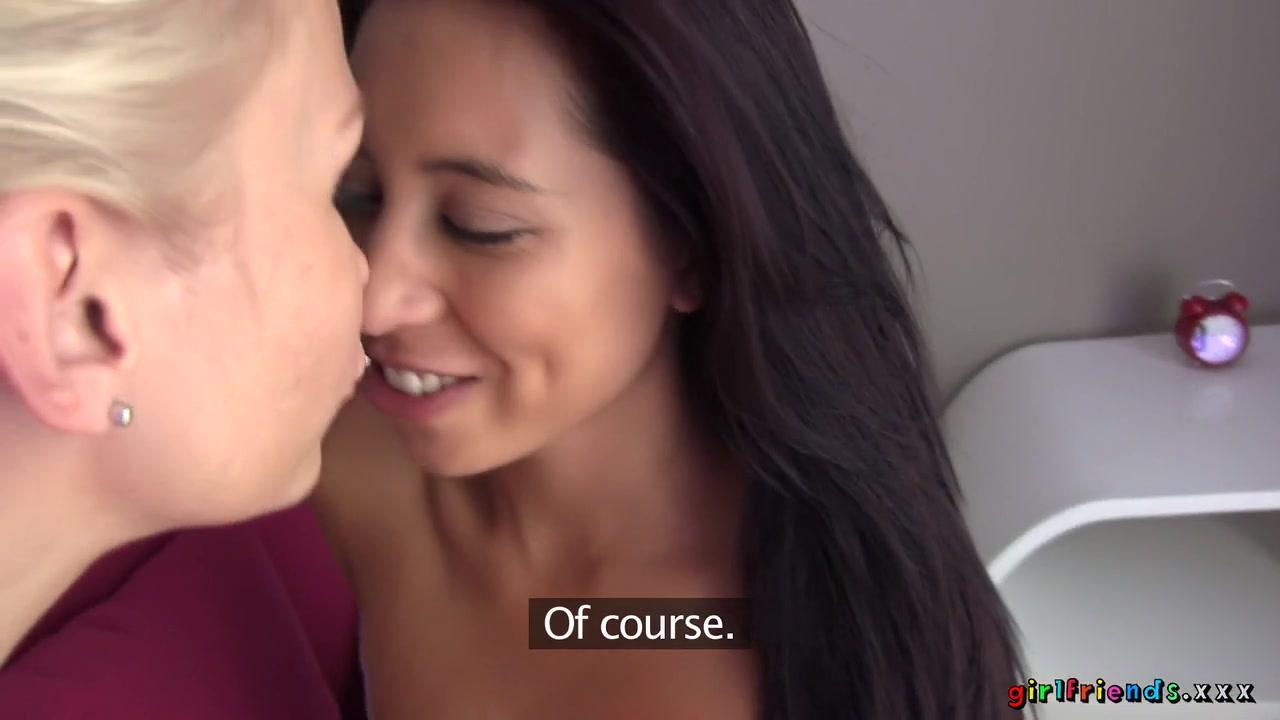 Porn clips Losers los amigos no se eligen online dating