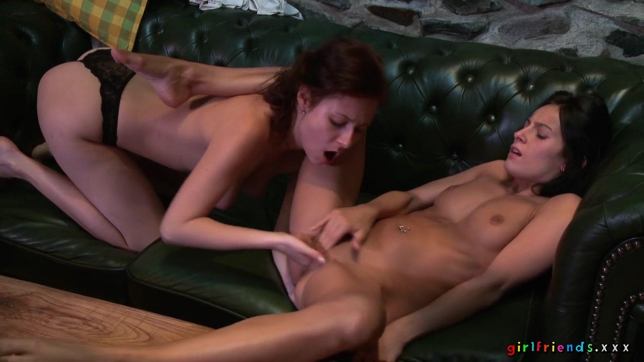 Hidden cam free sex