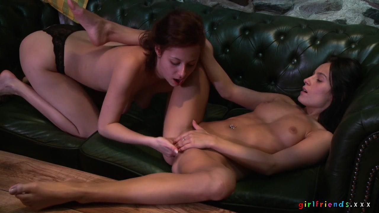 Sexi masturbatian videoz Lesben