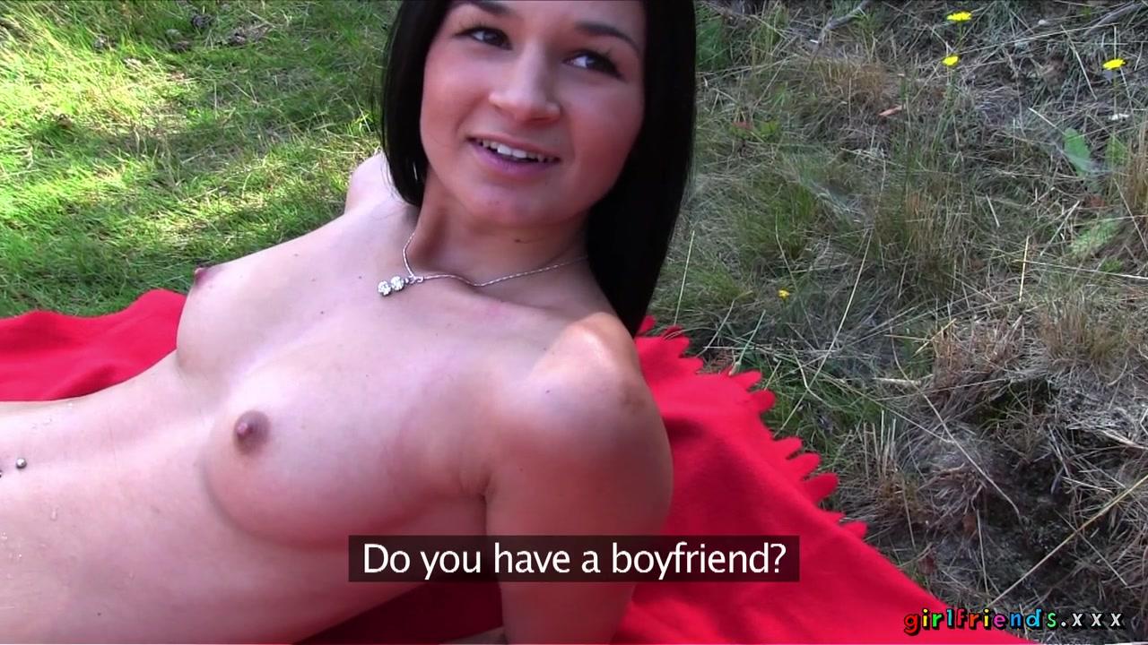 Dating login Datehookup site