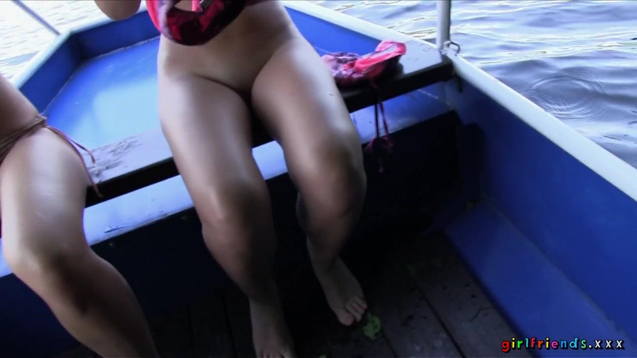 Women nude desi indian