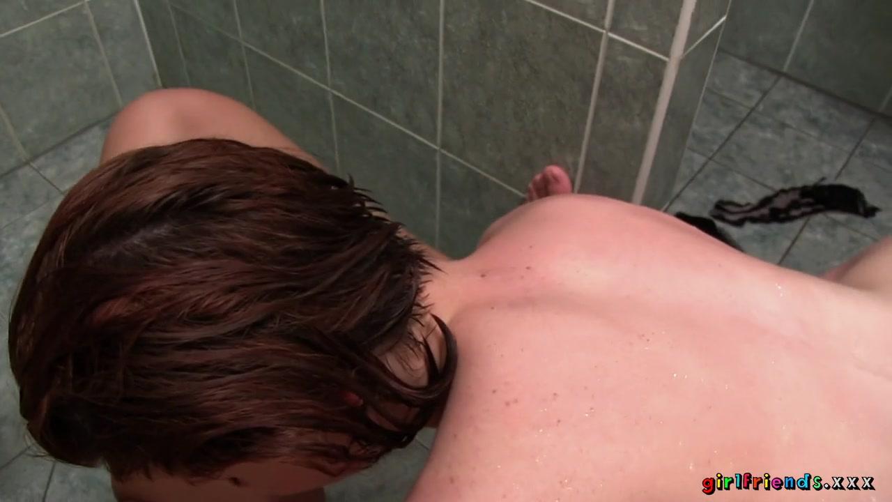 Naked Galleries Free mature hidden video porn