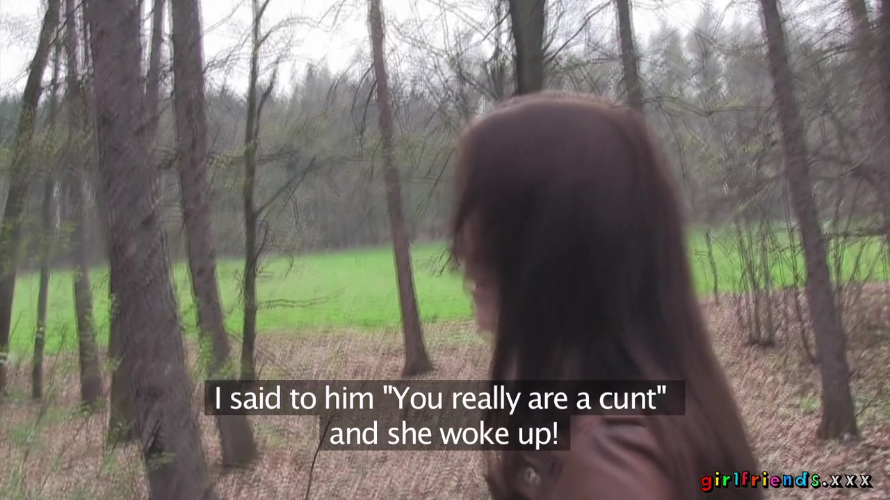 Pornstar Lesbianh porno fuckd