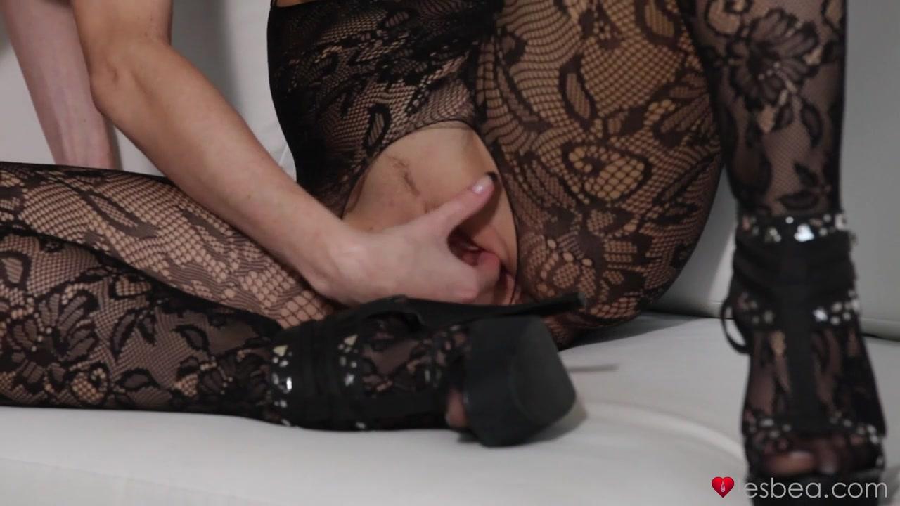 Big porn hairy boobs