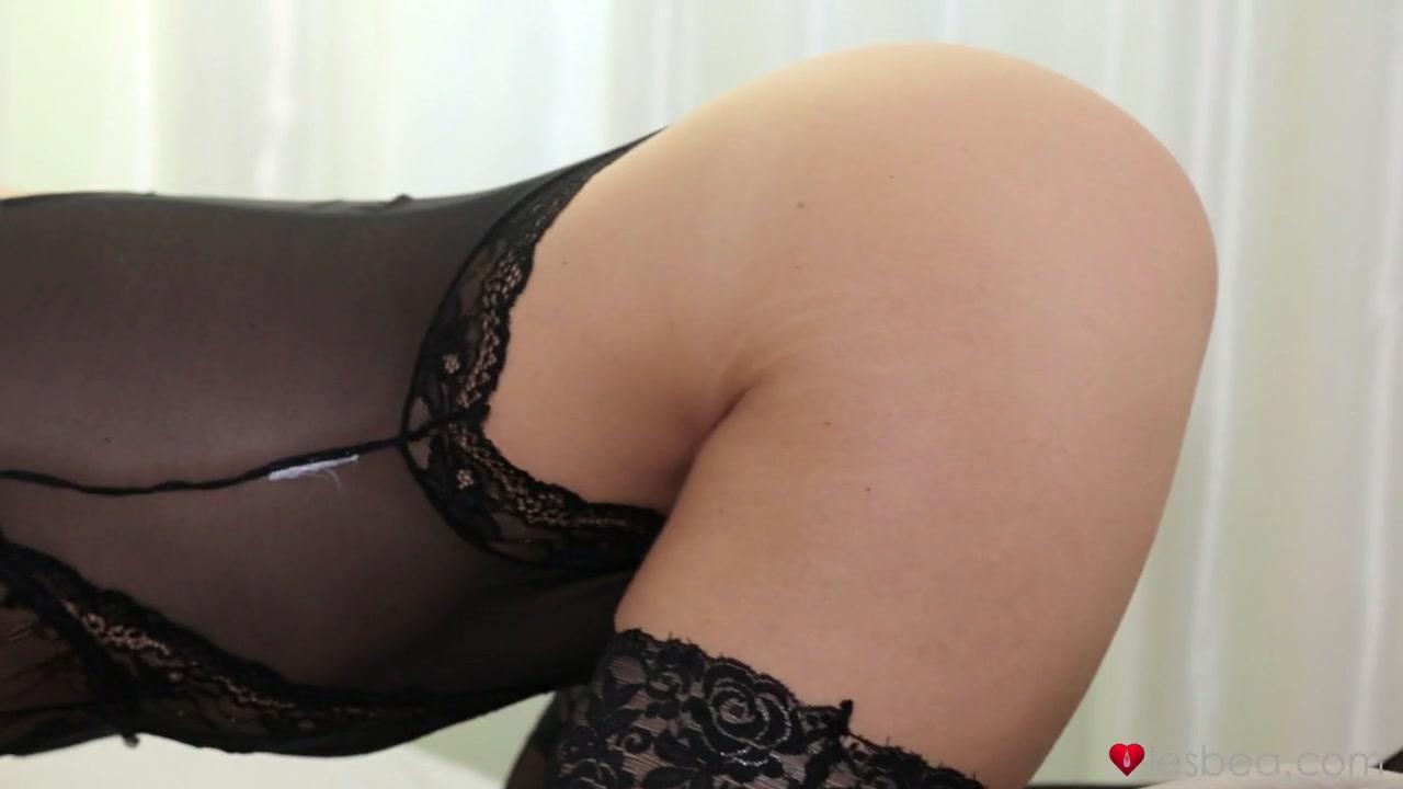 Lesben close orgasam Pussy