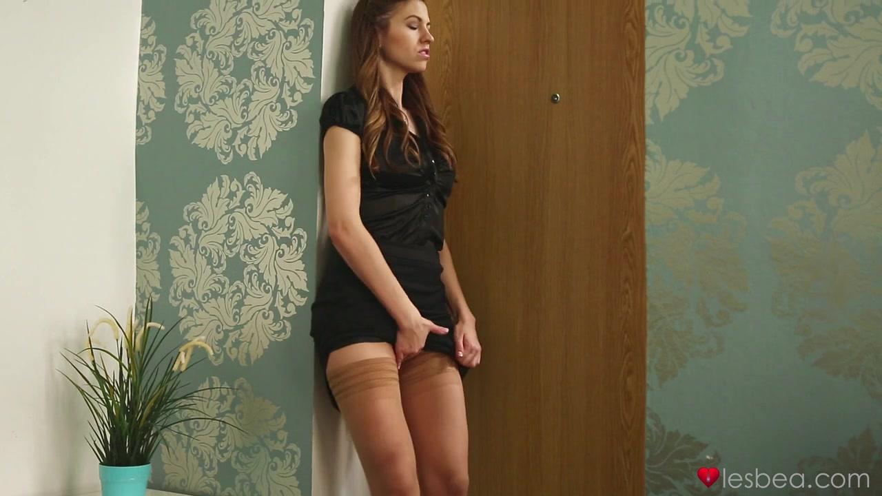 Girls porn nude delhi