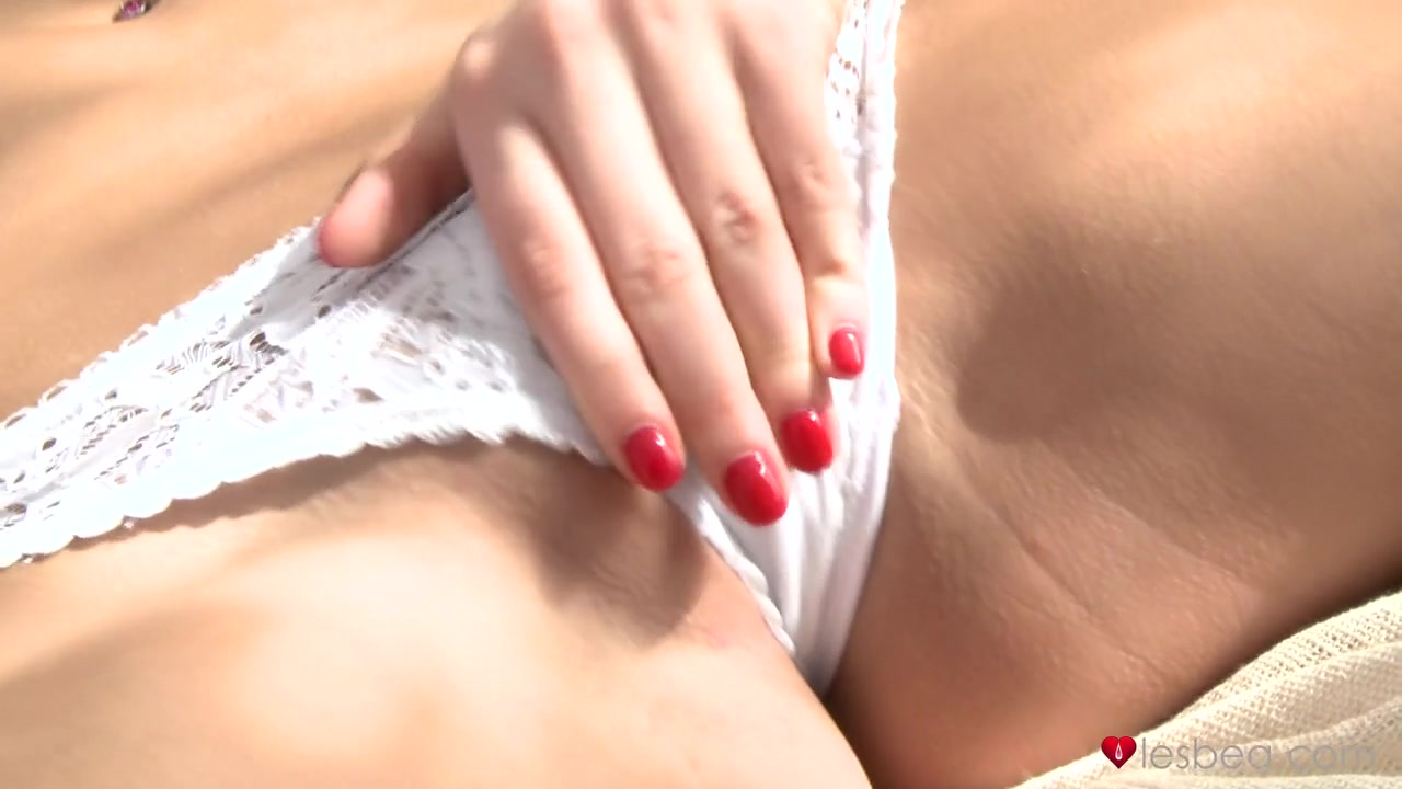 Amateur naked women guadalajara