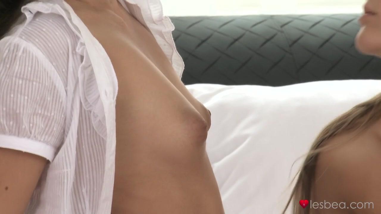 Bodysuit tops for women sexy Hot xXx Pics