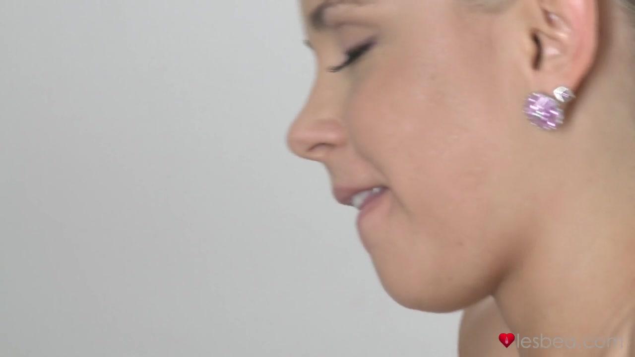 Sexi girls foto Adult videos