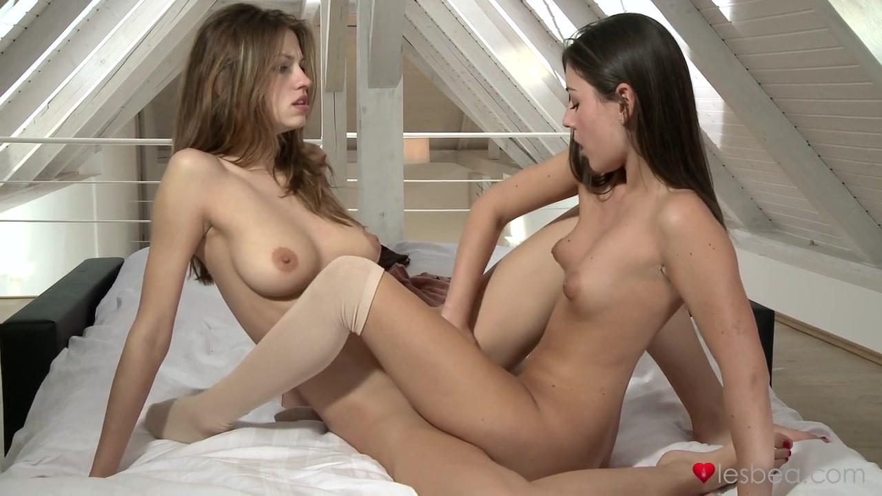 Beurette anal escort