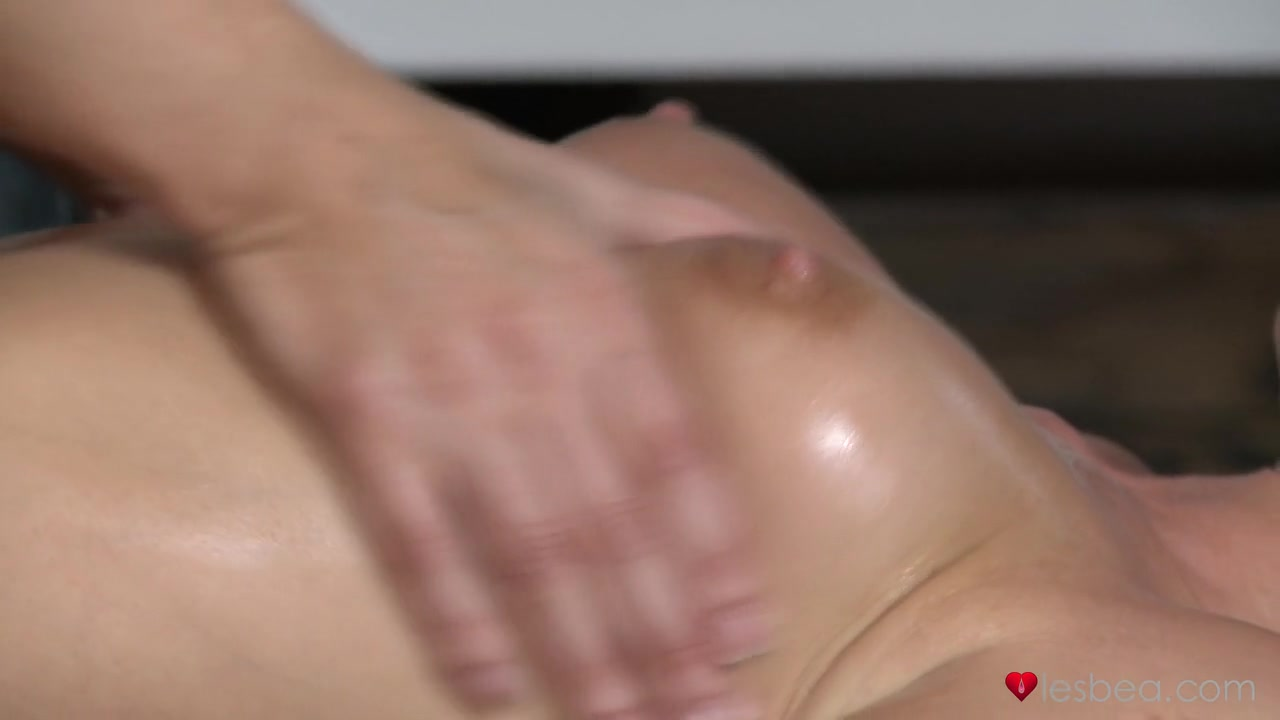 Group Amateur anal cock sex big mature