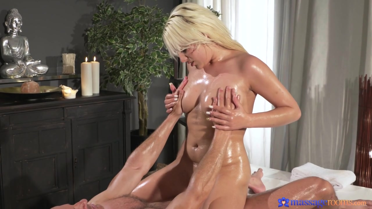 Adult archive Real naked porn
