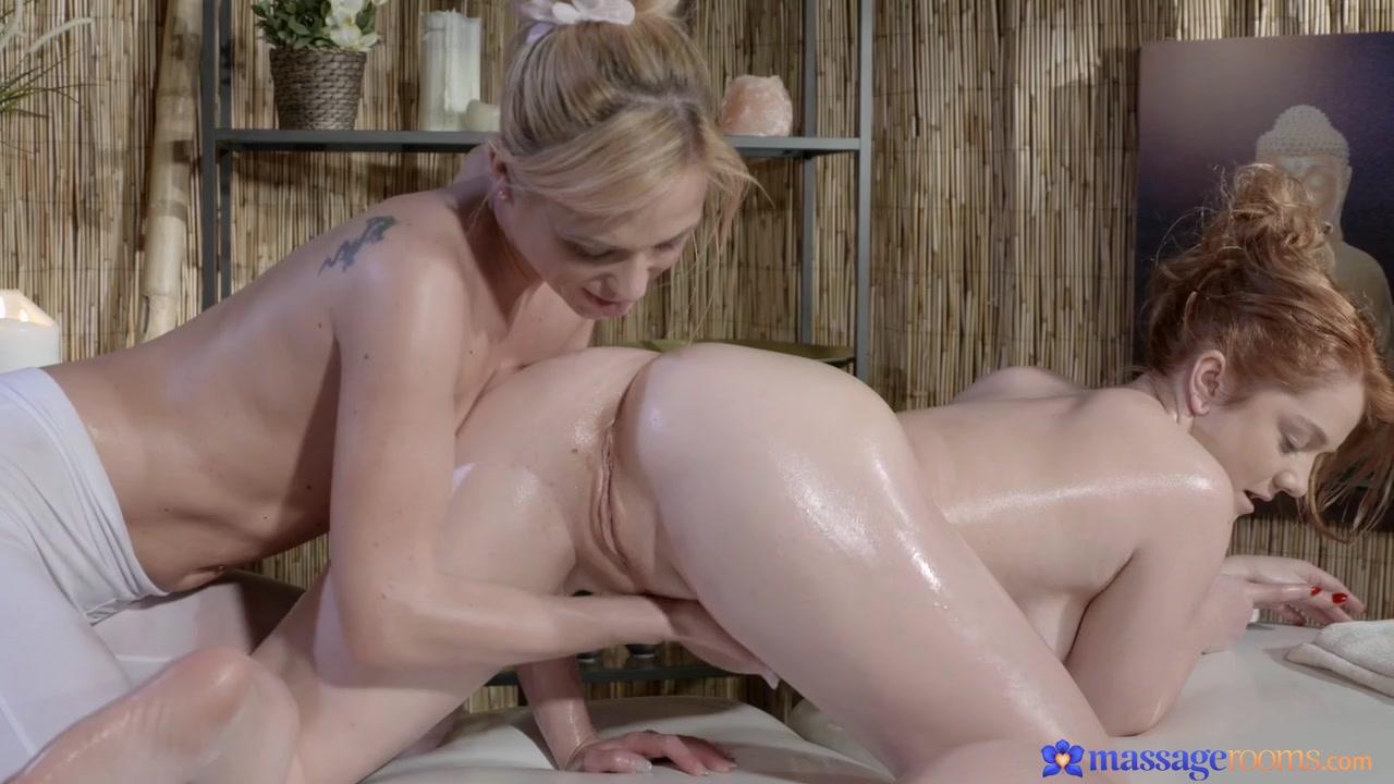 Fuckk Massage lesbo sluty