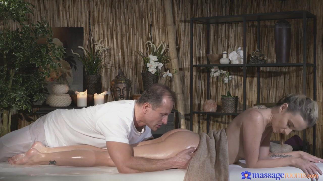 Quality porn Kody brown dating simulator walkthrough