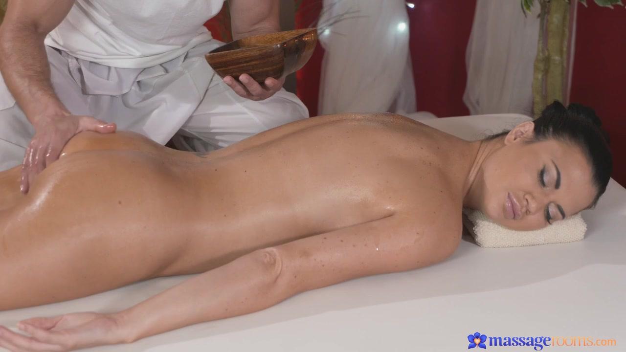 Matchmaking medica Porn tube