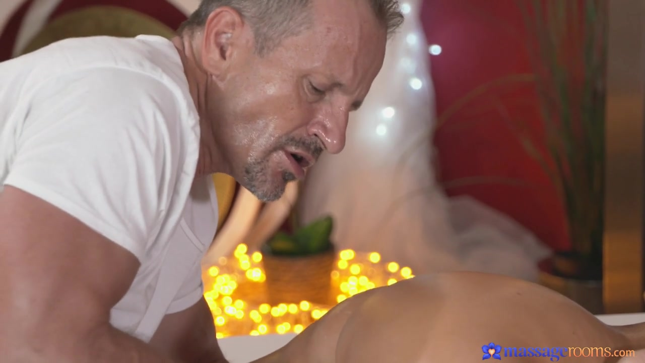 best sex scenes from hollywood 18+ Galleries