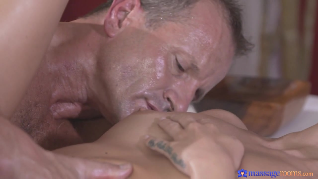 Adult videos Fellatio instruction and deep throat