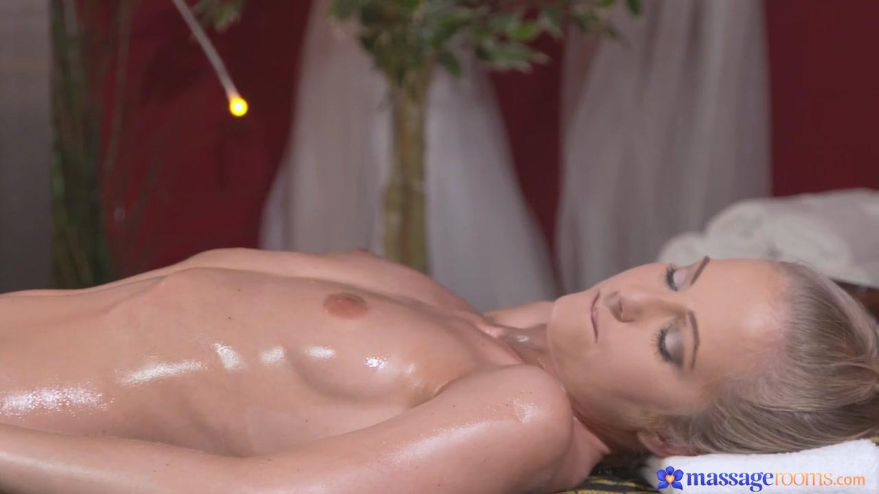 Porn Pics & Movies Body transfer hentai download