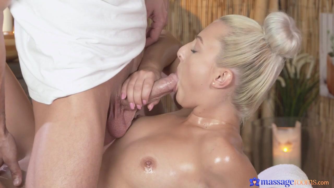 Nude photos Pusay Licking Hard